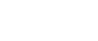 Photo Cascadia Logo