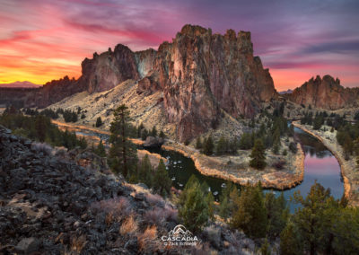 Smith Rock- Zack crop