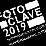 Fotoclave 2019