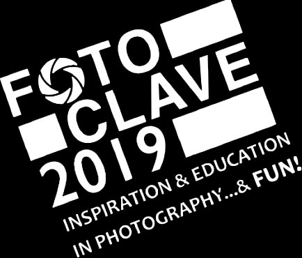 Erin Babnik to Speak at Fotoclave in the SF Bay Area