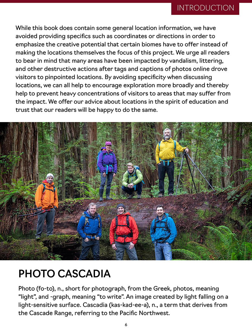 Photographing_Through_the_Seasons_Photo-Cascadia-6-copy