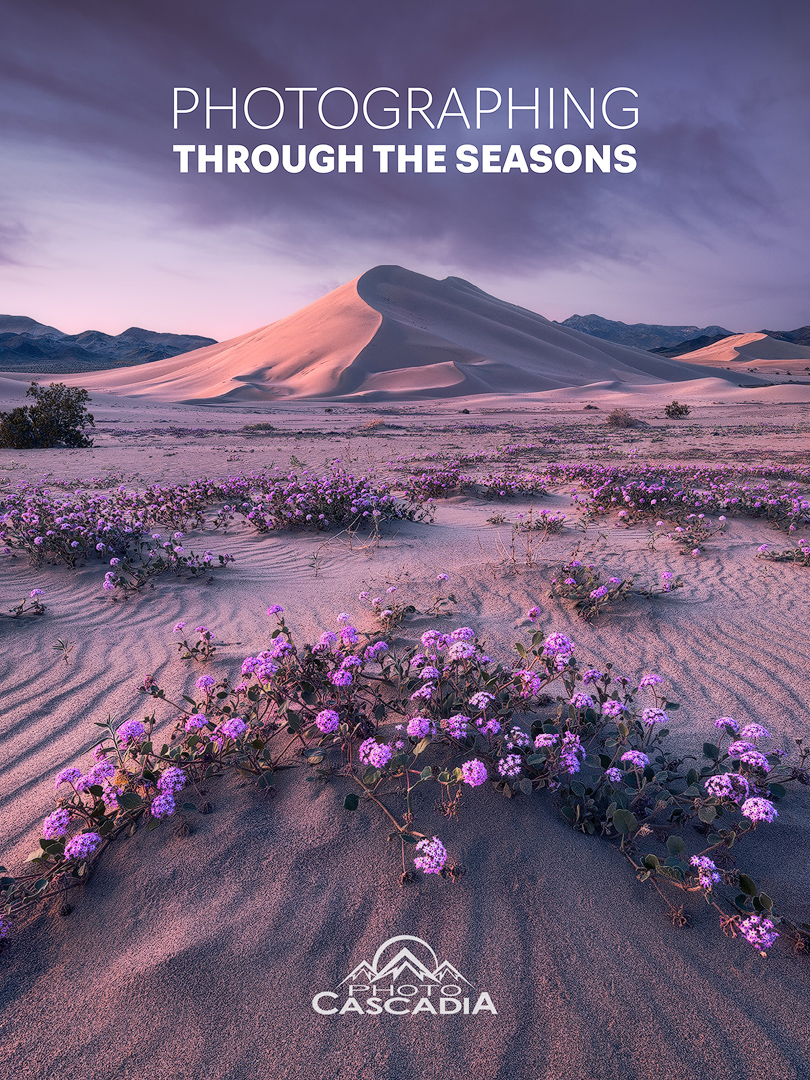 Photographing_Through_the_Seasons_Photo-Cascadia-cover