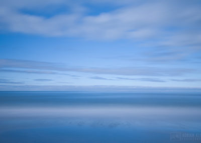 Minimalist Landscapes – Why They Are Not Always Easy