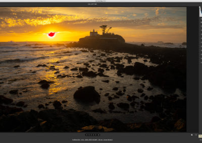 Best New Features in Camera RAW 12.3 For Photographers